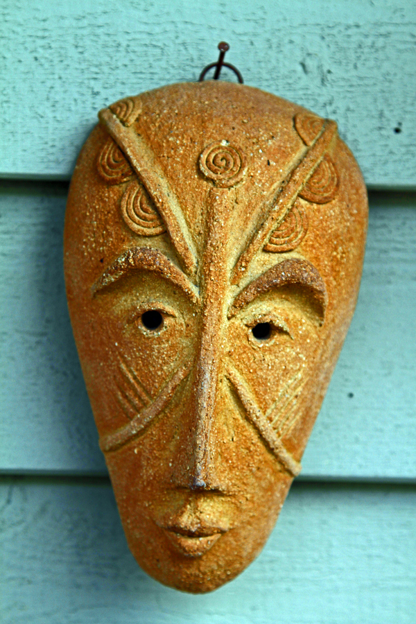 3-maske