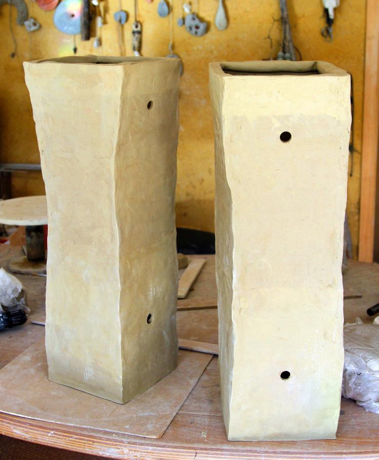 2-säulen