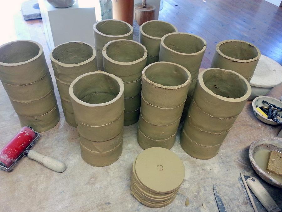 2-säulenteilen