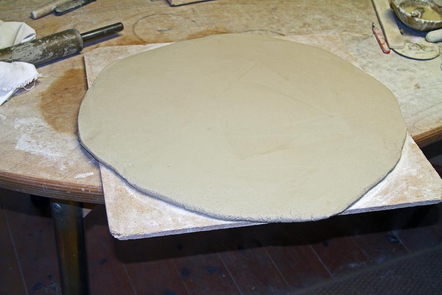 2-platte