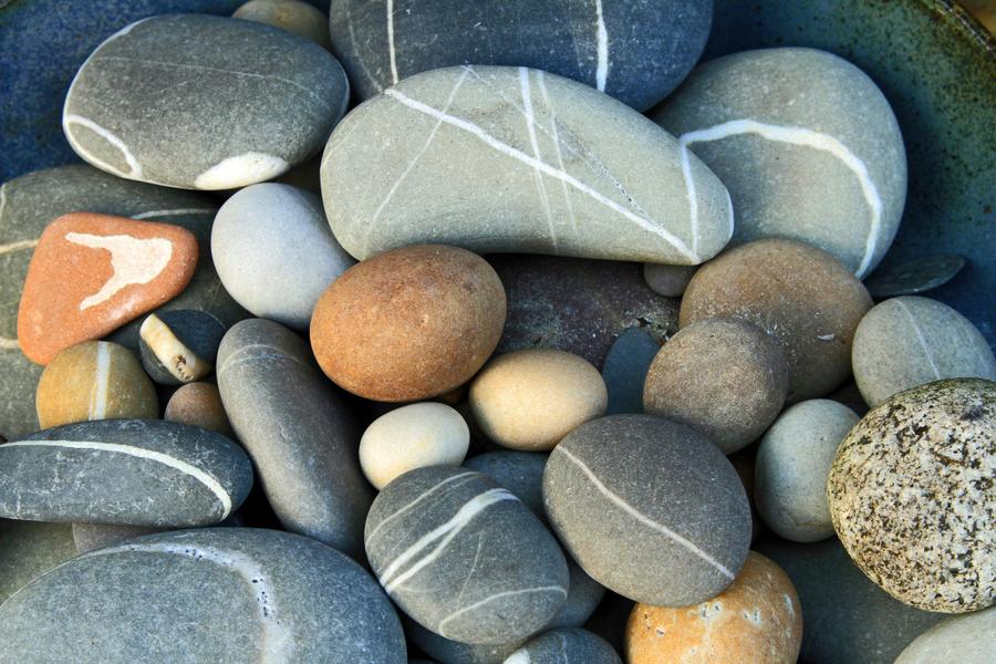 2-steine