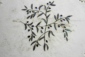 olivenmotiv