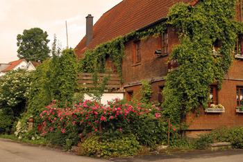 rosenvordemhaus