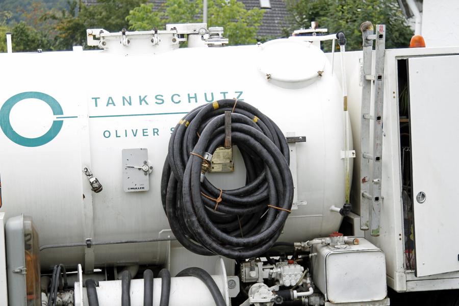 tankschutz