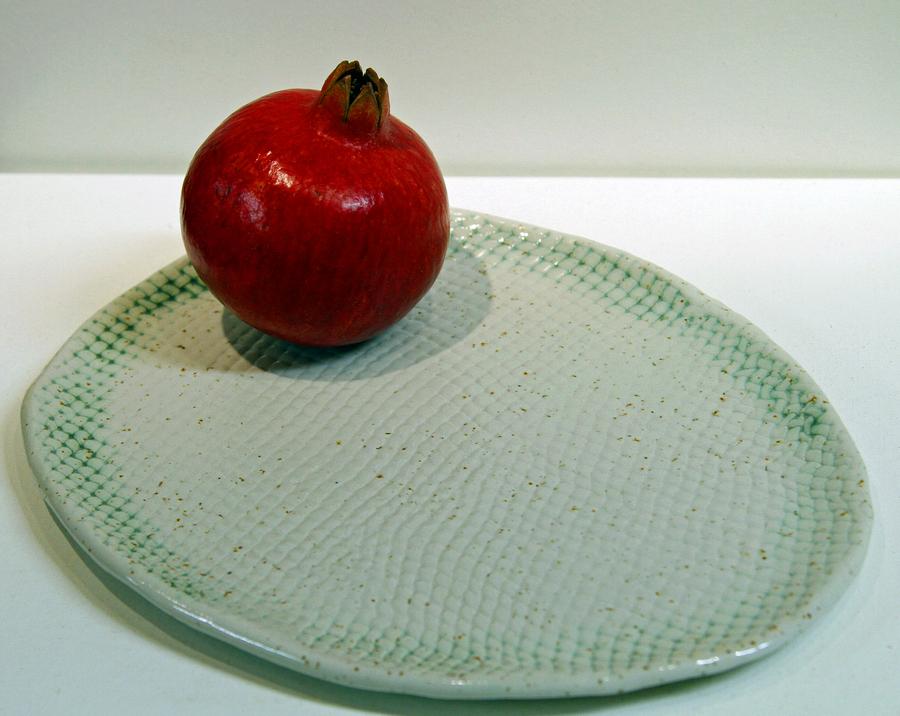 grapfel