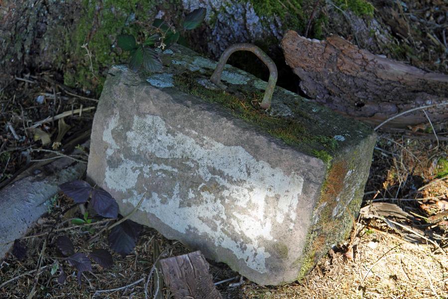 steinkoffer