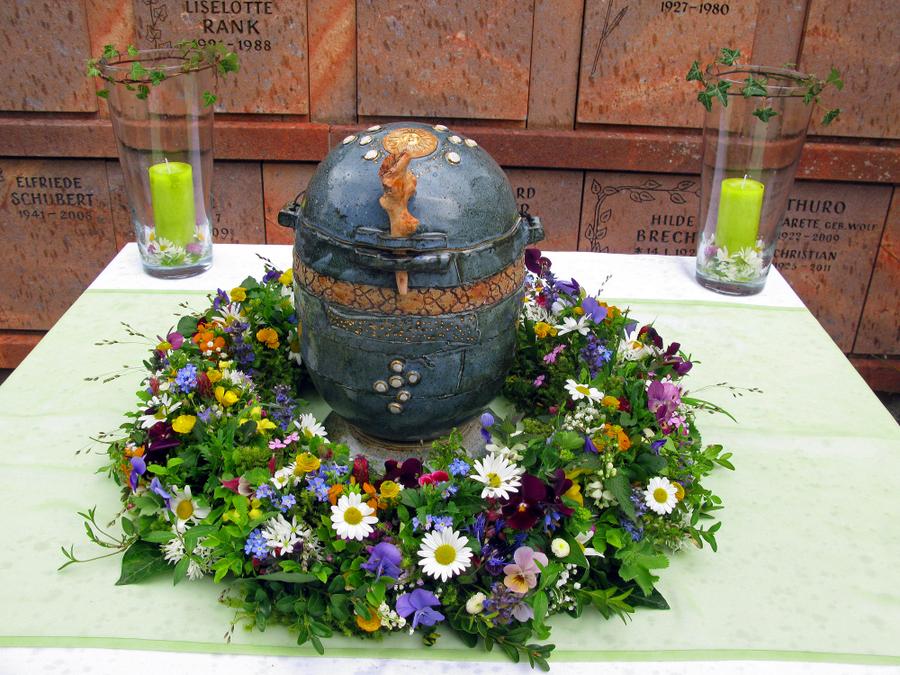 urne3
