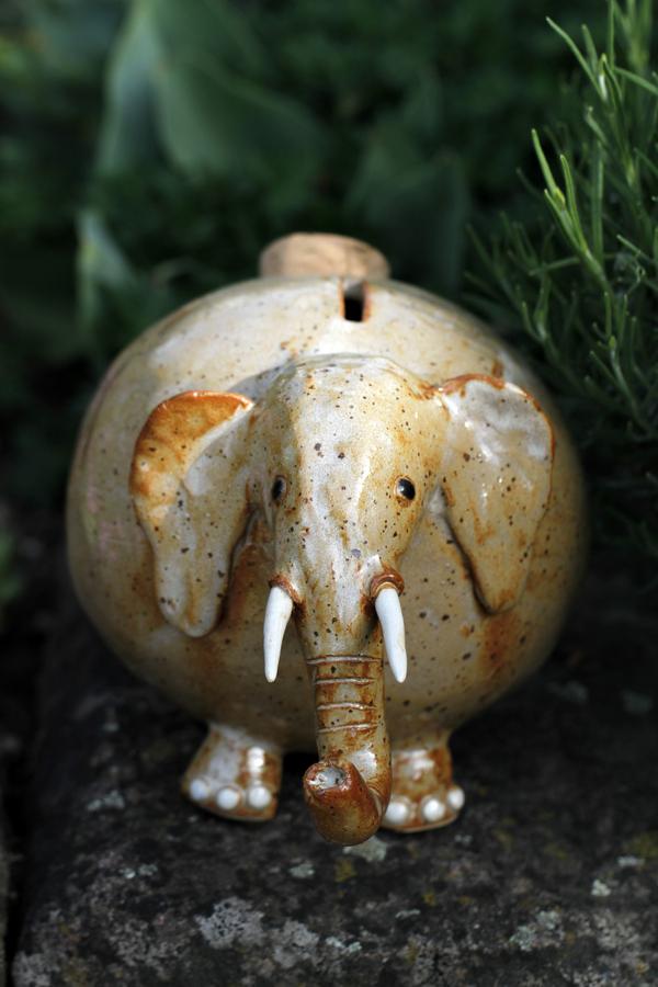 1-elefant