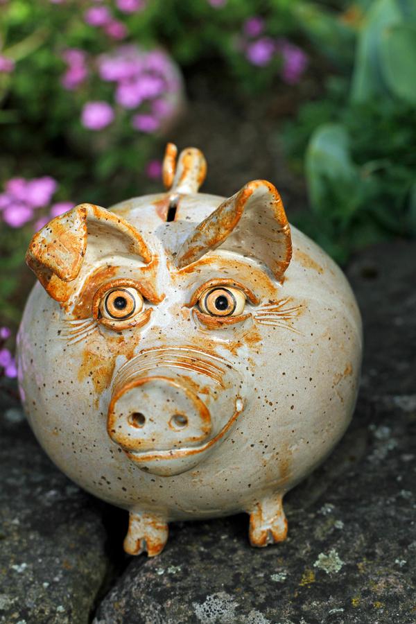 2-schweinchen
