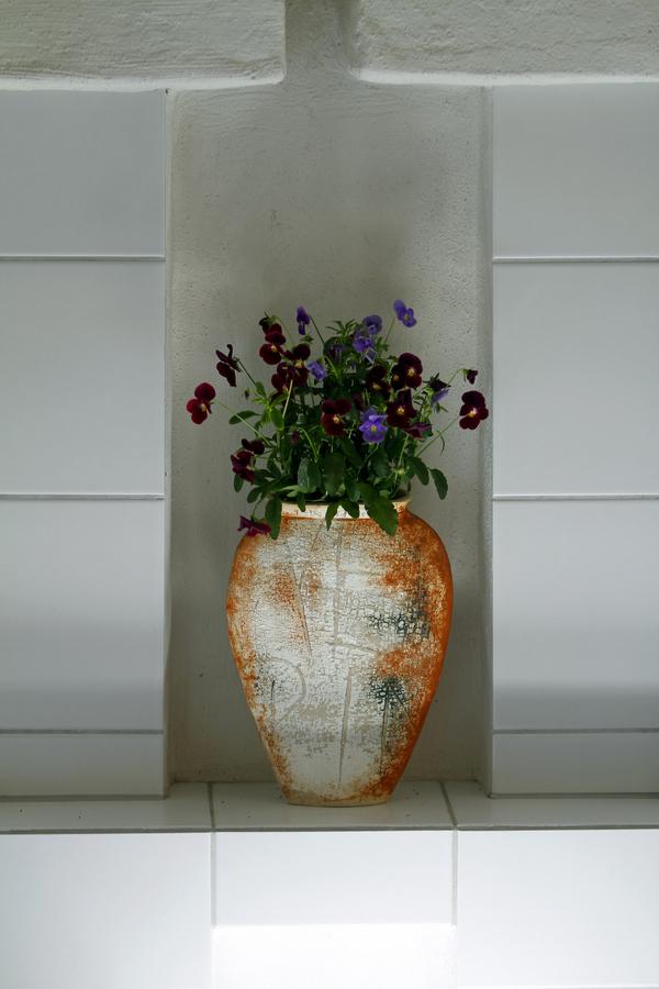 1-vase
