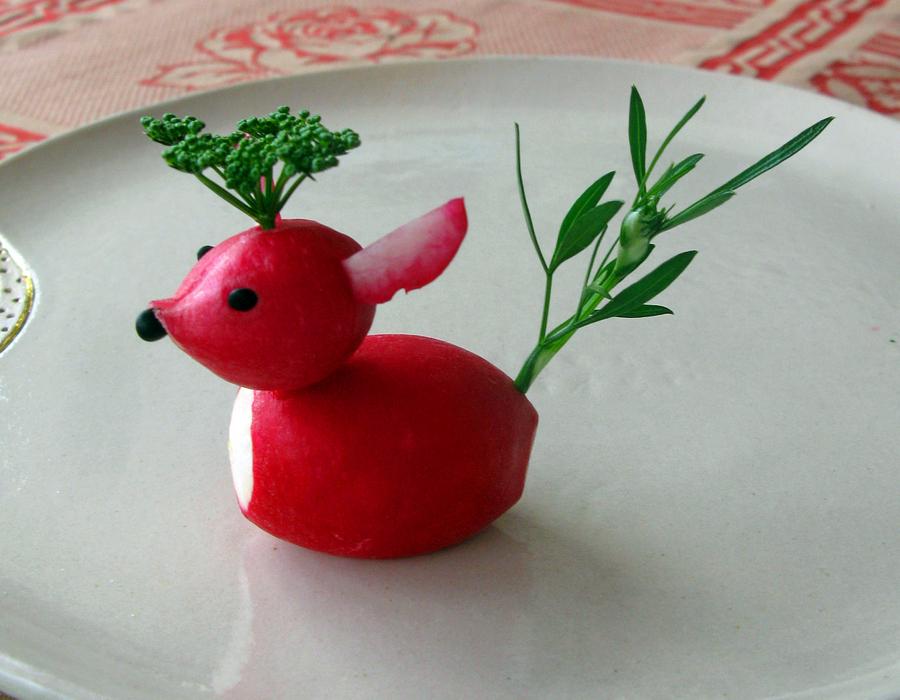 4-vegantierisch