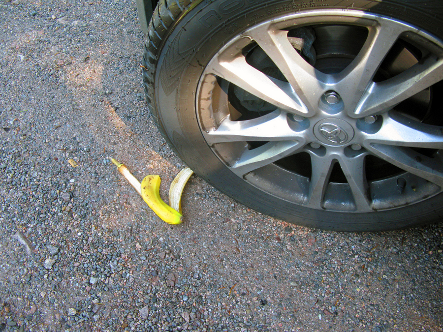 2-banan