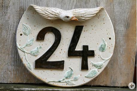 2-hausnummer