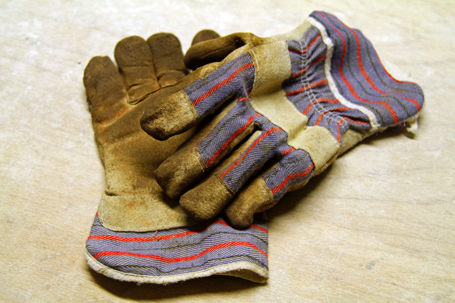 1-handschuhe
