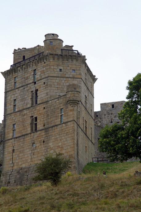 6-chateau_de_portes