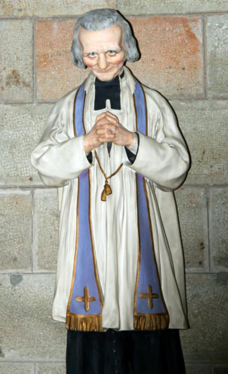 1-heiliger