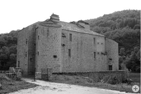 5-chateau_de_castanet
