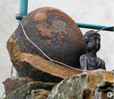 3-buddha