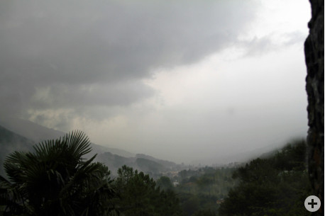1-regen
