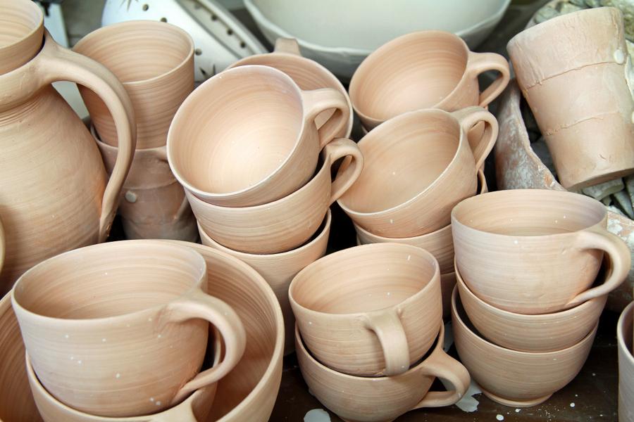 3-tassen