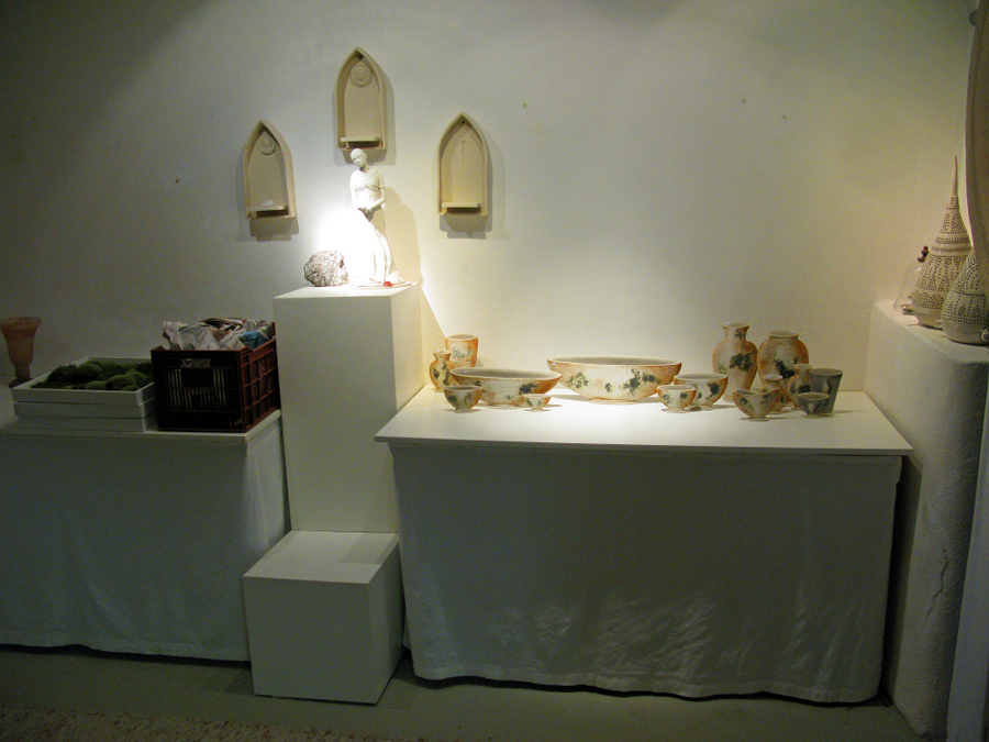 1-galerie