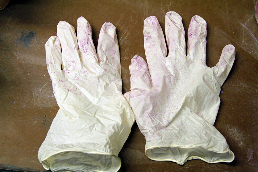 1-handsch