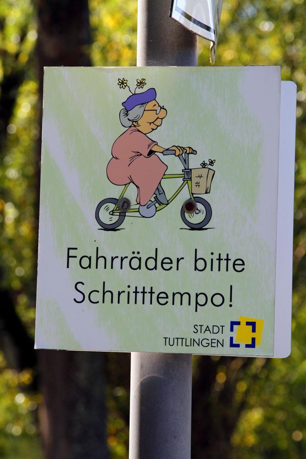 3-fahrrad