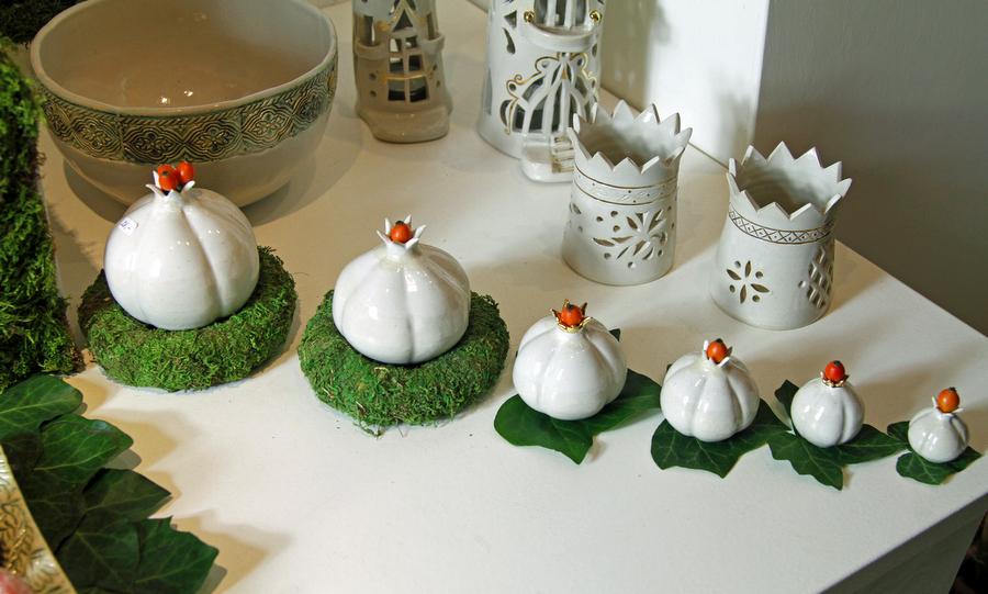 2-grnatapfel
