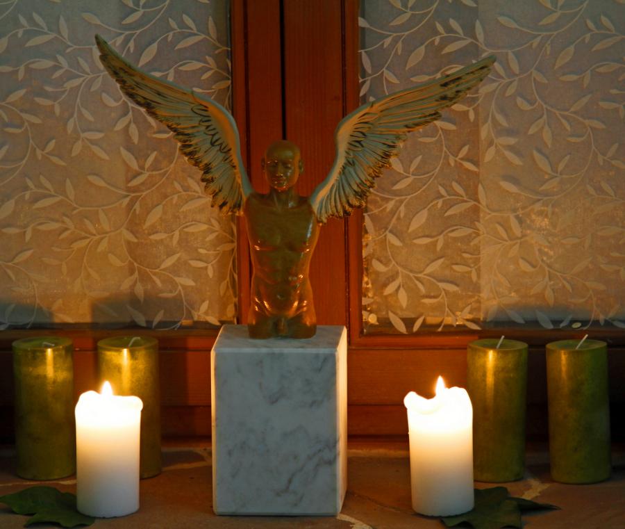 1-engel