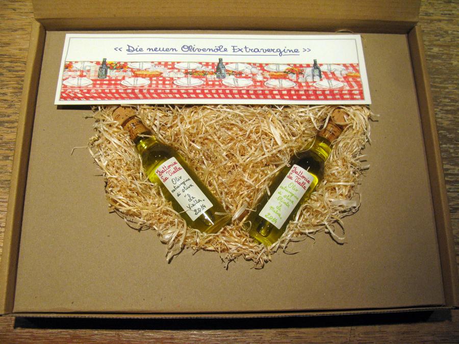 1-olivenöl
