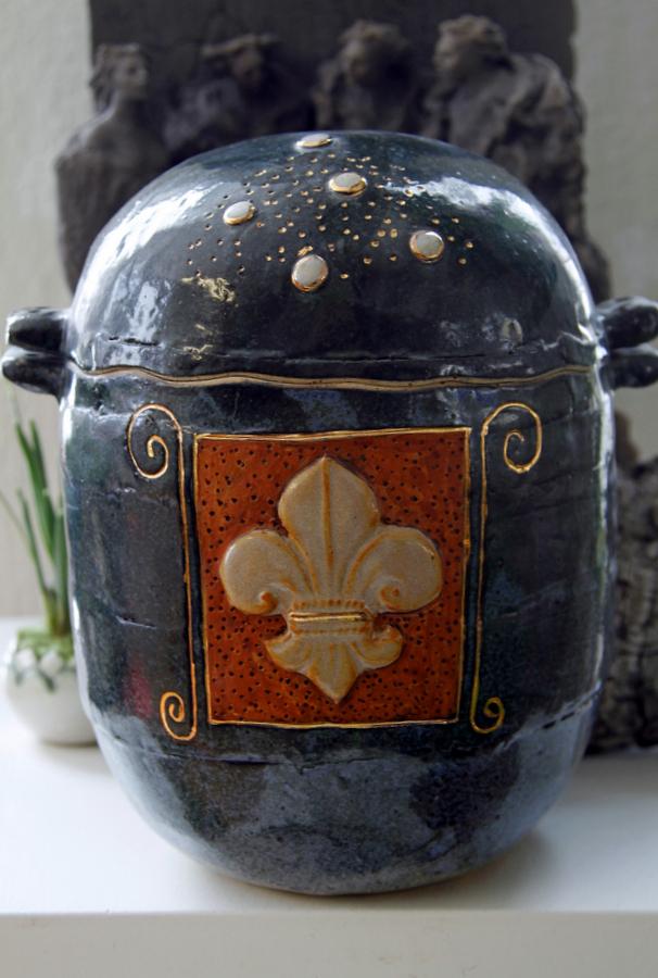 1-urne