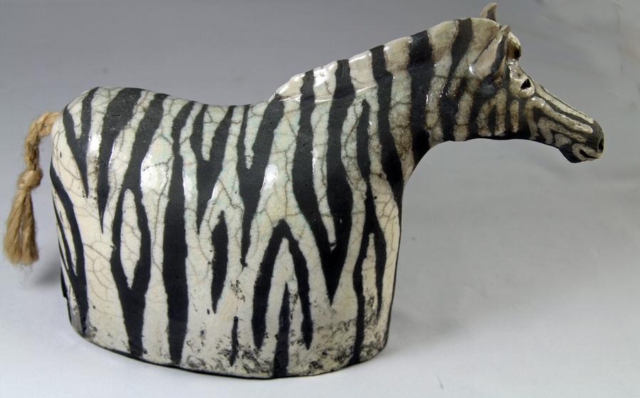 3-zebra1