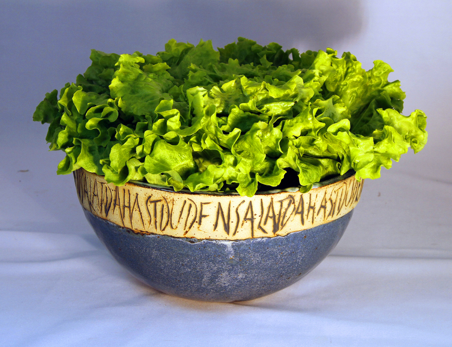 3-salat