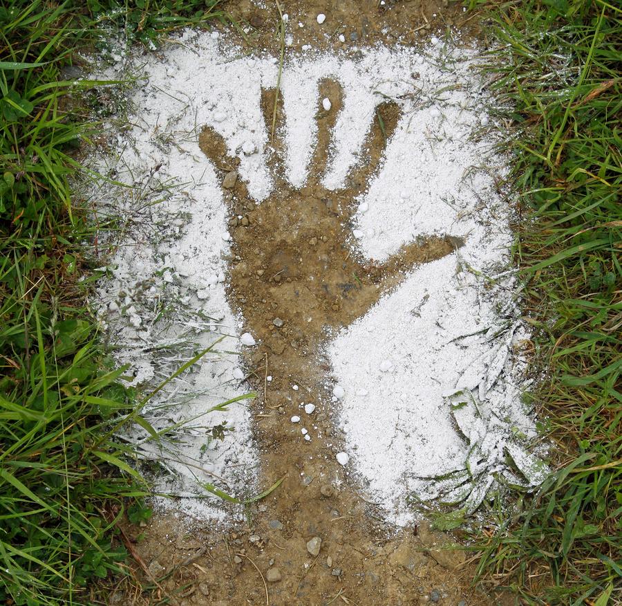 5-hand