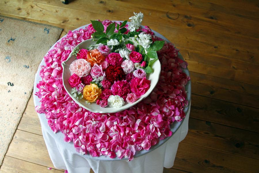 1-rosentisch