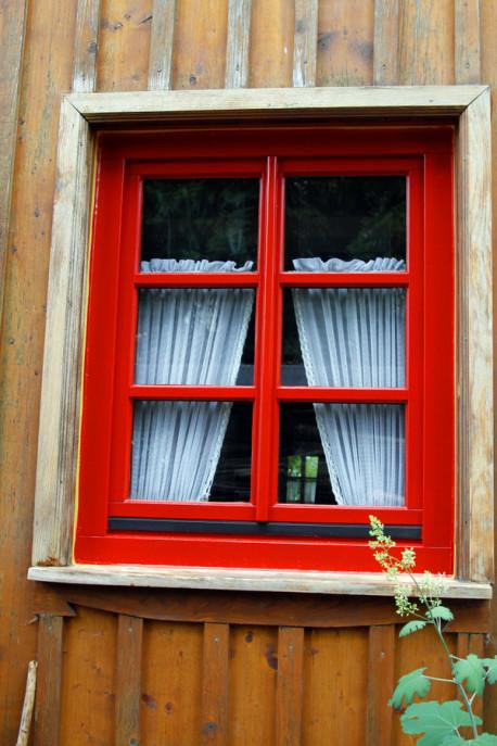 Hauptsache keramik farbig for Fenster 2 farbig