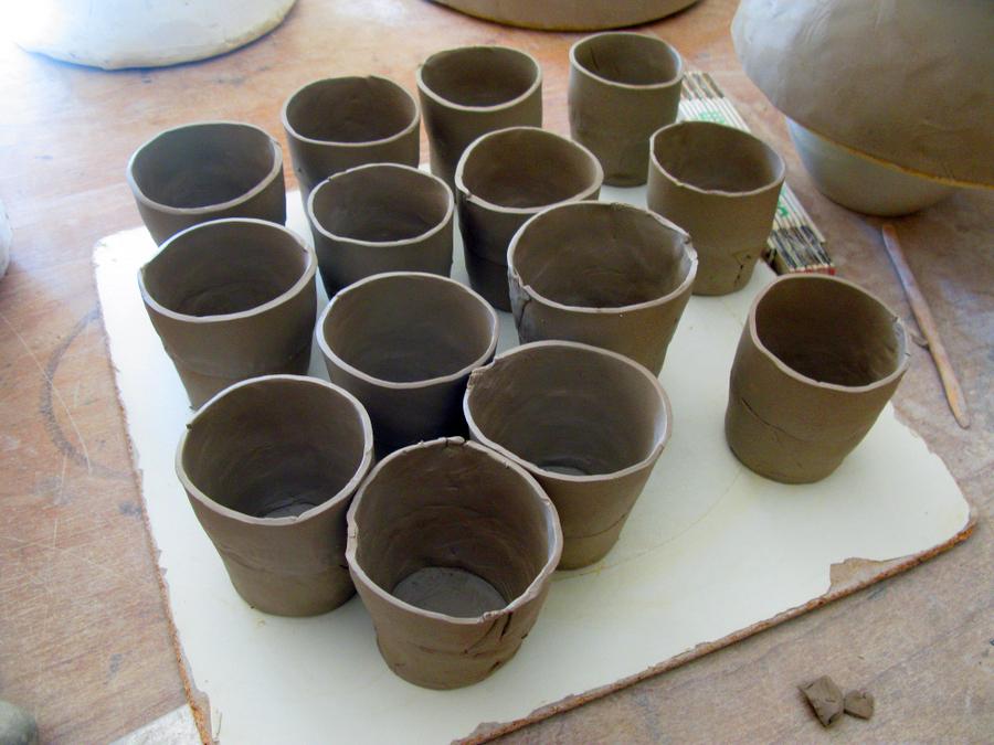 4-tassen