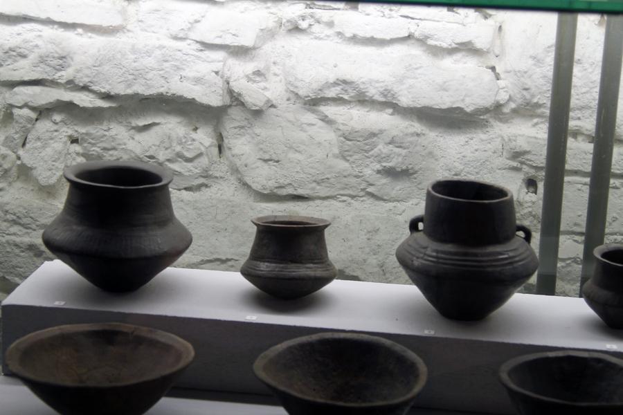 4-museum
