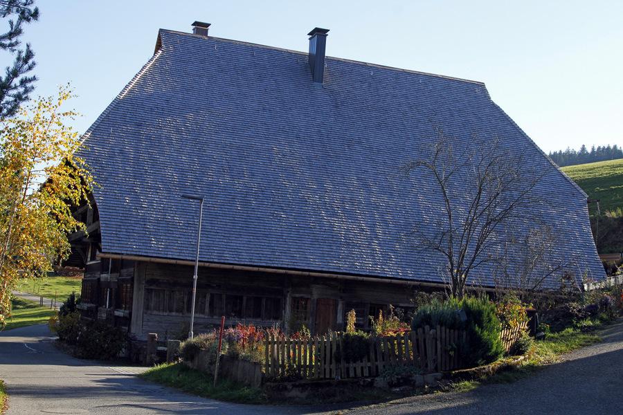 3-bruckhof