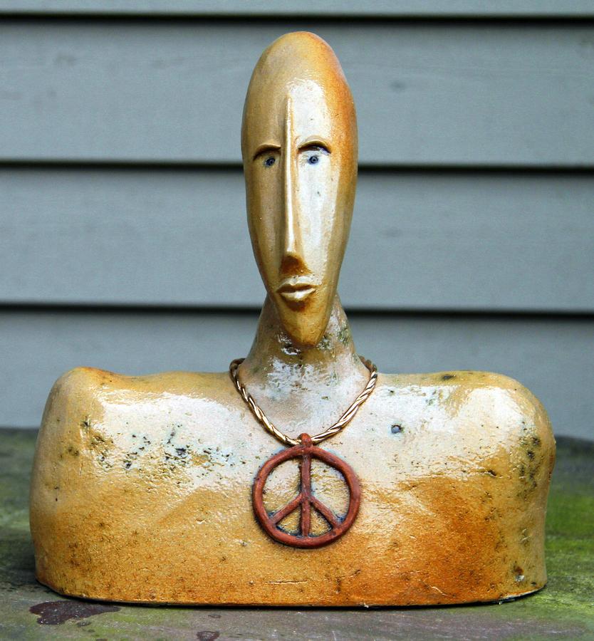 3-peace