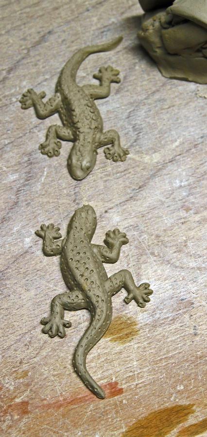 2-geckos