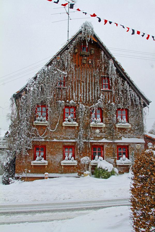 5-schneehaus