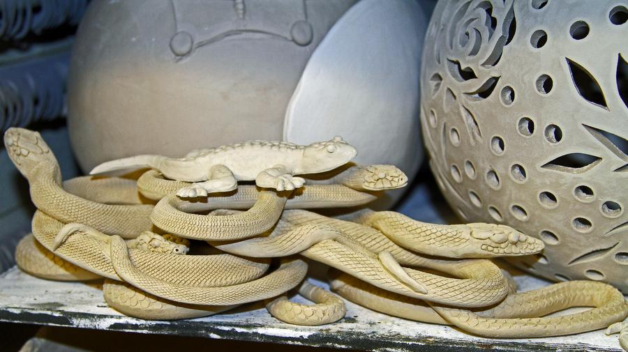 3-schlangenhaufewn