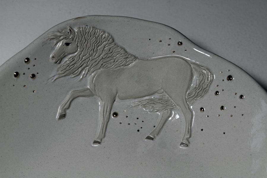 4-pferdeschale
