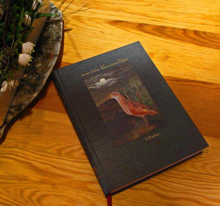 2-vogekbuch