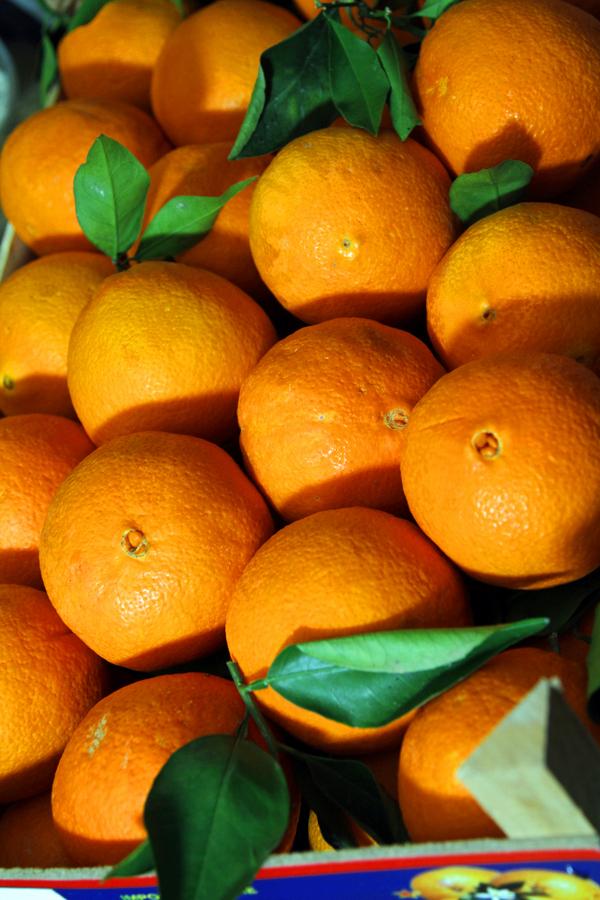 1-orangen