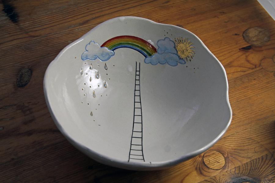 3-regenbogen