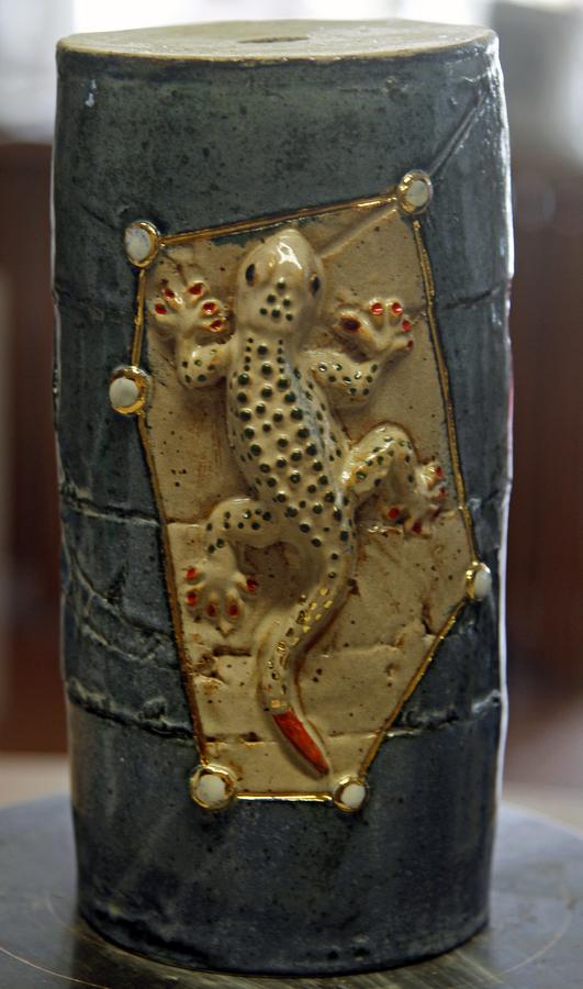 3-gecko