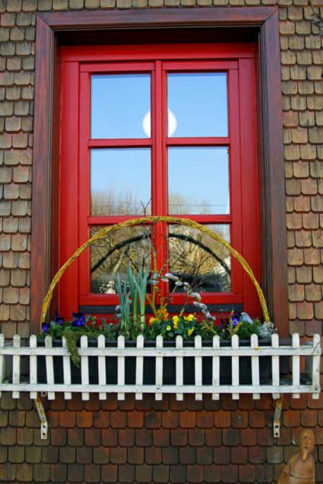 5-osterfenster