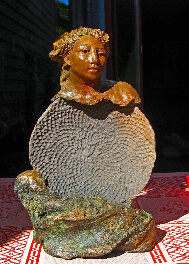 1-rakuskulptur